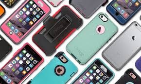 Cell Phone Cases Deals & Coupons