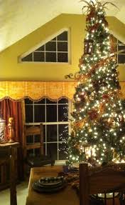 7ft Pencil Christmas Tree Michaels by Top 25 Best 12 Foot Christmas Tree Ideas On Pinterest Diy