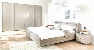 deko ideen schlafzimmer grau weiss caseconrad