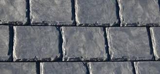 pitched roof coverings concrete tile fibre cement slate rubber