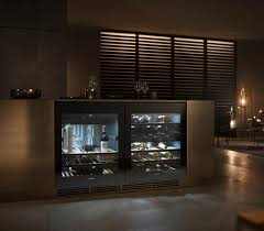 neu miele weinkühlschränke küchen raab stuttgart