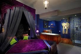 chambre adulte luxe décoration chambre adulte quelques exemples qui font rêver