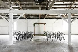 100 Warehouse In Melbourne Gather Tailor Warehouse 2 In West Find A Space