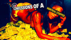 November 2014 Confessions Of A by Confessions Of A Montreal Stripper Ix Daily