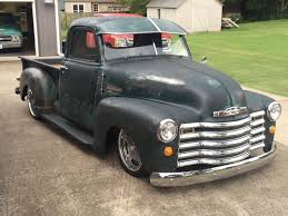 Chevrolet Truck For Sale 1954 Gmc Truck Restomod Classic Other For Sale Customer Gallery 1947 To 1955 1949 3100 Fast Lane Cars Chevrolet 72979 Mcg Pickup Near Grand Rapids Michigan 49512 Used 5 Window At Webe Autos Serving Long Island Ny Pick Up Truck Stock 329 Torrance Chevygmc Brothers Parts Ford F2 F48 Monterey 2015 Car Montana Tasure