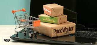 Online Coupon Codes: Saving Online Shoppers Money Is Booming Online Coupon Codes Promo Updated Daily Code Reability Study Which Is The Best Site Code Vector Gift Voucher With Premium Egift Fresh Start Vitamin Coupon Crafty Crab Palm Bay Escape Room Breckenridge Little Shop Of Oils First 5 La Parents Family Los Angeles California 80 Usd Off To Flowchart Convter Discount Walmart 2013 How Use And Coupons For Walmartcom Beware Scammers Tempt Budget Conscious Calamo Best Avon Promo Codes Archives Beauty Mill Your
