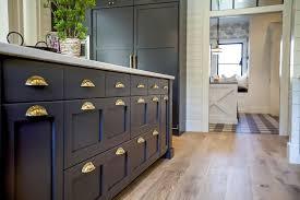 how to improve your home for profit emtek blog