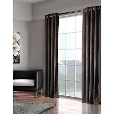Gray Sheer Curtains Bed Bath And Beyond by Curtain Wall Manufacturers Warm Heat Blocking Curtains Window