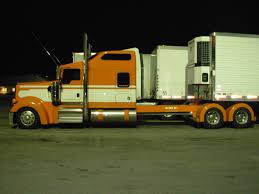 CDT Transportation Lake City, Florida Kenworth W900L | Everything ... Vehicle Towing Hauling Jacksonville Fl And St Augustine Home Metal Restoration Truck Shing Boat Polishing Ocala New Daycabs For Sale In Ga Heavy Lakeland Central I4 Commercial Ice Cream For Sale Tampa Bay Food Trucks Med Heavy Trucks 2010 Freightliner Columbia Sleeper Semi Florida Ford Vehicles In West Palm Beach Serving Miami I95 Inrstate Highway Semi Tractor Trailer Truck Used For Trailers