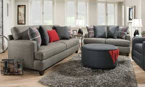 conns living room sets living room design ideas