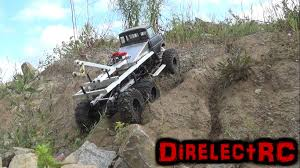 6x6 RC Tow Truck SCX10 Jeep Rubicon RC Rock Crawlers - DirelectRC ... Rc Car 116 24g Scale Rock Crawler Remote Control Supersonic 6x6 Tow Truck Scx10 Jeep Rubicon Crawlers Direlectrc Hsp 94t268091 2ws Off Road 118 At Wltoys 110 Offroad 4wd Military Trucks Road Vehicles Everest10 24ghz Rally Red Losi Night Readytorun Black Horizon Hobby With 4 Wheel Steering Buy Smiles Creation Online Low Adventures Crawling Tips Tricks Dig Moa Axial Xr10