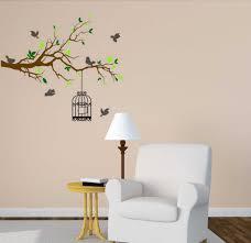 sticker mural chambre bébé charmant stickers muraux chambre bébé garçon inspirations et bebe il
