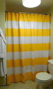 Bed Bath And Beyond Sheer Curtains by White Sheet Curtains White Curtains White Sheer Curtains