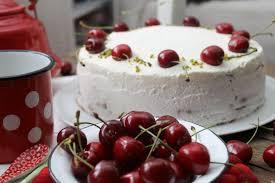 rezepte aus der heimat milka torte cuplovecake