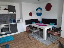 bad rodach alloggi e vacanze baviera germania airbnb