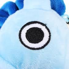 Cute Round Cushion Soft Emoji Smiley Emoticon Stuffed Plush Toy Doll