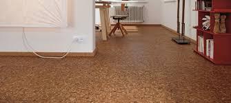 revetement de sol pour chambre revetement sol pour chambre 100 images quel sol pour ma chambre