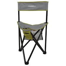 Gander Mountain Folding Chairs - Virgin Mobil Store Oversized Zero Gravity Recliner Realtree Green Folding Bungee Chair Home Hdware Taupe Padded Most Comfortable Camping Cing Folding Hunting Chair Administramosabcco Gander Mountain Chairs Virgin Mobil Store Camp Chairs Expedition Portal River Trail Engrey Adult Heavy Duty Lweight Ot Cool Outdoor Big Egg Egghead Forum The Blog Post 3 Design Analysis Of Mountain And Bass Pro Dura Mesh Lounger New