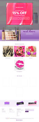 Tarte Cosmetics Promo Code Uk | Makeupview.co 3050 Reg 64 Tarte Shape Tape Concealer 2 Pack Sponge Boxycharm August 2017 Review Coupon Savvy Liberation 2010 Guide Boxycharm Coupon Code August 2018 Paleoethics Manufacturer Coupons From California Shape Tape Stay Spray Vegan Setting Birchbox Free Rainforest Of The Sea Gloss Custom Kit 2019 Launches June 5th At 7 Am Et Msa Applying Discounts And Promotions On Ecommerce Websites Choose A Foundation Deluxe Sample With Any 35 Order Code 25 Off Cosmetics Tarte 30 Off Including Sale Items