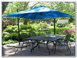 Patio Umbrellas Walmart Canada by Patio Umbrellas Walmart Canadahome Design Galleries Patios