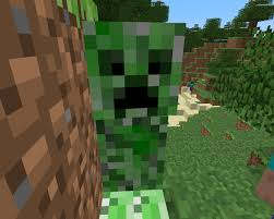 Minecraft Pumpkin Pie Pe by 11 Moments That Inevitably Occur When You U0027re Trying To Learn