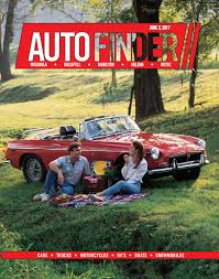 Autofinder Friday June 2, 2017 By Missoulian - Issuu Mildenbger Motors Buick Chevrolet Gmc And Cadillac Dealer In Lithia Chrysler Jeep Dodge Of Missoula New Used Ram Fall Mt An Old Relic Truck From Drummond To Add Turners Car Truck 2001 3500 2 Men Charged Casino Robbery Carjacking Crime June 24 Cut Bank 450 N Russell 59801 Dealership Auto Mini Markets Set Provide Access Into Untapped Potential For Two Demarois Butte Helena Kalispell Listing All Cars 2005 Chevrolet Silverado 1500hd Ls