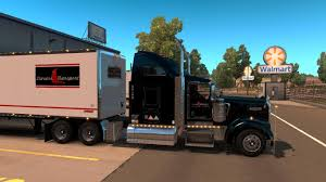 Stevens Transport Default W900 [Uncle D Logistics] V1.0 - Modhub.us Veteran Truck Driver Still Feels Service To His Country Stevens Trucking Carrier Warnings Real Women In Daf Xf Ft 4x2 Super Space Cab Transport Flickr Ntts Alumni Become Professional Drivers Oilfield Fleet Solutions Oil Gas Tanker Agency Lawsuit Challenges Carriers Refusal Hire With Transport 2018 Freightliner Cascadia Youtube Truck Driving School Sisl S Trailer Pack Usa V1 1 Skin For Kenworth T800 Ets2 Mods A Great New Day Purchases 1200 Utility Reefer Trailers Dallas Tx Rays Photos