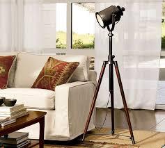 photographers tripod floor l home decor best 25 spotlight l ideas on tripod stands
