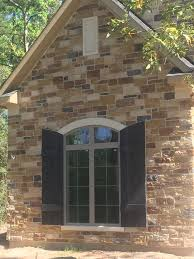 Decorative Gable Vents Products by Stucco Shutters And Stucco Gable Vents Stucco Accent Pieces