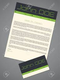 Modern Cover Letter Cv Resume Template Design In Green Gray Colors Resume Cover Letter Pastel Colors Free Professional Cv Design With Best Ideal 25 Ideas About Free Template Psd 4 On Pantone Canvas Gallery Modern Cv Bright Contrast 7 Resume Design Principles That Will Get You Hired 99designs Builder 36 Templates Download Craftcv Paper What Type Of Is For A 12 16 Creative With Bonus Advice Leading Color Should Elegant In 3