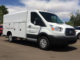 2015 Ford Transit T250 W/ Reading Aluminum Service Body Walkaround ... Just Bought This New To Me 2004 F250 V10 4x4 Original Us Forest Pickup Truck Wikipedia 2011 Dodge Service Trucks Utility Mechanic For 1993 Ford Sale1993 Ford F X4 At Kolenberg Motors The 1968 Chevy Custom Truck That Nobodys Seen Hot Rod History Of And Bodies For 2003 Used Chevrolet C4500 Enclosed Enclosed By Top Rated Mechanics Yourmechanic 2017 Dodge Ram 3500 Sale 2018 Ram 5500 Chassis Cab Reading Body 28051t Paul