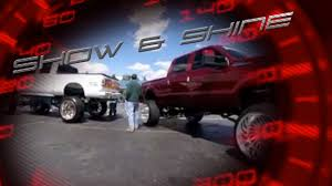 Truck Source Diesel Throw Down 6 - YouTube Diesel Power Products Performance Parts 1228hp 1952trq Cummins Powered 07 Ford Truck Source Dyno Truck Source Diesel Ez Lynk Support Pack Wtrans Tuning 32017 Chevrolet Colorado Americas Most Fuel Efficient Pickup Preowned Dealership Decatur Il Used Cars Midwest Trucks Days Archives Army Spring Pair Rhpinterestcouk Burn Outs Show Scene Rember How Ram And Chevy Were Going To Follow Fords Alinum Lead Engine And New Cdition Container Technician Traing Program Uti Is New F150 Diesel Worth The Price Of Admission Roadshow Why Technology Forum