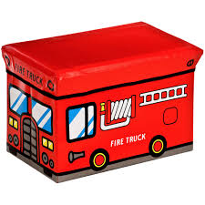 Fire Truck Kids Storage Seat | Storage Boxes At The Works Blippi Fire Trucks For Children Engines Kids And Truckkids Gamerush Hour Android Free Download On Mobomarket Real Fire Trucks Kids Youtube Kid Cnection Truck Play Set 352197006630 2818 Abc Firetruck Song Lullaby Nursery Rhyme Amazoncom Battery Operated Toys Games Cheap For Find Deals Line At Powered Ride On Car In Red Coloring Pages Printable Paw Patrol Mission Marshalls Toy Bed Frame Fniture Boys Modern Vintage Design