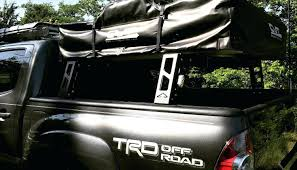 Bed : Thule Bed Rack Twin Platform Bed Frame With Storage Pull Out ... Thule 500 Xsporter Pro Alinum Truck Racks Distressed Mullet Cap Roof Rack Best Resource 500xtb Height Adjustable Bed Fresh Kayak Wallpaper Bike Pins I Liked Pinterest Bike Rack Review Of The Ladder Etrailer Tempo Trunk Mount 2 Rackthule Icases Toyota Tacoma 2016 Thruride 29 Creative Pick Up Sver Ideas With Load Straps Evo Car And 177849 Brand New Raceway