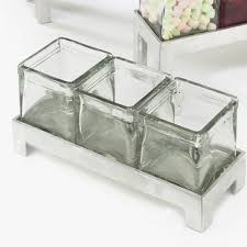 Aluminum Chafing Dishes Buffet Accessories Youll Love