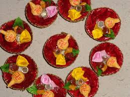 Varalakshmi Vratham Decoration Ideas Usa by 19 Best Pooja Room Images On Pinterest Indian Decoration