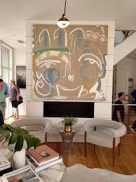 100 Modern Interior Magazine Home S 7 Inspired Designs Melissa Galt