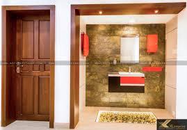 100 Contemporary Interior Designs Best Quality Wash Basin Cupboard Designer Fir XL S