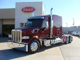 Trucking - We Sell Used Trailers In Any Condition. Contact USTrailer ...