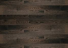 Dark Wood Floor Texture Flooring Seamless Brushed Floors