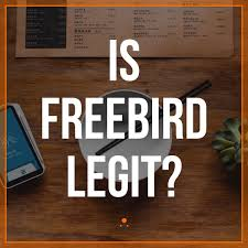 Freebird App Review, Promo Code: My Experience Using ... Lyft Promos Are A Scam Same Ride Ordered At Same Time From Uber Coupon Code First User Austin Groupon Promo Purchase Uk 3d White Whitestrips Avon Apple Discount Military Charlotte Promo And Where To Request Coupon Codes 2018 Cookies Existing Uesrs Code Codes For First Lyft Free Sephora 2019 Acvities Archives Page 2 Of 6 Suck 1 Download The App App Store Get 50 5 Secret Promotions That Actually Work