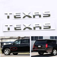 Cheap Lifted Trucks For Sale Texas, Find Lifted Trucks For Sale ... Custom Lifted Dually Pickup Trucks In Lewisville Tx Cheap Used For Sale Ultimate Rides Bm Truck Sales Dealership Surrey Bc V4n 1b2 Liftshop Parts Sale Phoenix Wood Chevrolet Plumville Rowoodtrucks For In Az 2019 20 New Car Release Date 2004 Gmc Sierra 2500hd 44 Trucks 2018 Search Vehicles Texas Find Diesel Northwest Gmc Ohio Brilliant Shottenkirk Toyota Quincy Il 62305