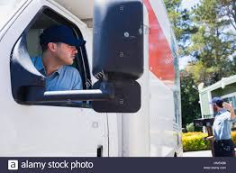 Truck Outside Window Stock Photos & Truck Outside Window Stock ... Woman Truck Driver Looking Out The Door Of A Big Rig From Stock Driver Shortage In Industry Baku Experience Life Trucker Truck On Xbox One Looking In Sideview Mirror Photo Getty Images Military Veteran Driving Jobs Cypress Lines Inc Owner Operator Application Are You For Traing Brisbane We Are Good Garbage Waste Management Trains Senior Throw The Window Picture Male Out Of Image Forwarding Sits Cab His Orange Edit Now 18293614 Guy Pickup At Shotgun Video Footage Videoblocks