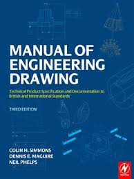 Essential Oils Desk Reference 3rd Edition Ebook by Download Pdf Of Manual Of Engineering Drawing 3rd Edition By Colin