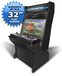 upright 28 crt tv and x arcade cabinet updated arcade