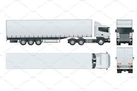 Truck Trailer With Container. Cargo Delivering Vehicle Template ... White Stripper Truck Tanker Trucks Price 12454 Year Of 2019 Western Star 4700sb Nova Truck Centresnova Harga Yoyo Monster Jeep Mainan Mobil Remote Control Stock Photo Image Truck Background Engine 2530766 Delivery Royalty Free Vector Whitegmcwg 15853 1994 Tipper Mascus Ireland Emek 81130 Volvo Fh Box Trailer White Robbis Hobby Shop 9000 Trucks In Action Lardner Park 2010 Youtube Delivery Photo 2009 Freightliner M2 Mechanic Service For Sale City