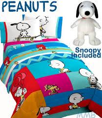 Burlington Crib Bedding by Baby Cribs Peanuts Baby Room Burlington Crib Bedding Sets