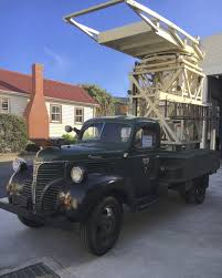 Fargo Tower Truck - Tasmanian Transport Museum 1937 Fargo Truck For Sale At Vicari Auctions Nocona Tx 2018 Buses Trucks Myn Transport Blog Fargo Truck Jim Friesen Photography Used Cars Lovely 1972 Print Pinterest Ingridblogmode 1955 Cadian Badging Of Dodge Truck By David E Toyota Tundra Tacoma Nd Dealer Corwin Vintage From 1947 Editorial Image Plymoth 600 Heavy Duty Grain Was A Ve Flickr Random 127 The Glimar Mans Upper Middle Petrol Head Gateway Chevrolet In Moorhead Mn Wahpeton North File1942 158005721jpg Wikimedia Commons Photo And Video Review Comments