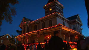 Pumpkin House Kenova Wv Hours by Jack O U0027 Lanterns Forums At Psych Central