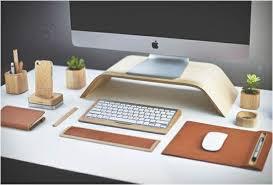 accessoires de bureau photos of accessoires bureau design awesome accessoires bureau
